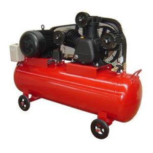 air-compressor-500x500