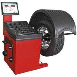 wheel-balancer-250x250