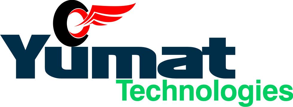 yumat technologies