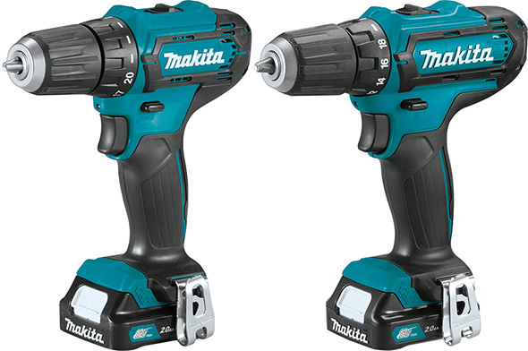 Mikita-drill-chunks