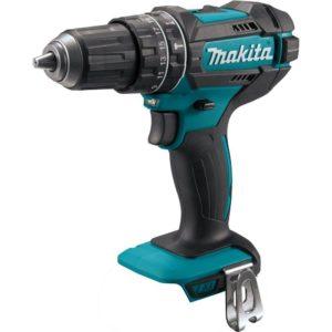 Mikita-drill-driver