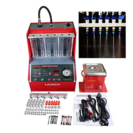 injector-cleaner-and-tester