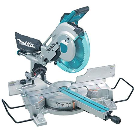 makita-compound-saw